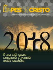 JANEIRO_2018