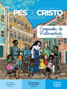 Ed. 85 - Janeiro 2020