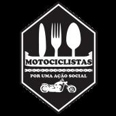 CLIENTE-MOTOQUEIROS