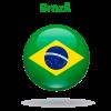 100%-BRASIL