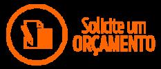 SOLICITE_ORÇAMENTO