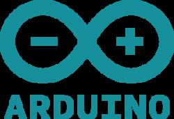#arduino_logo