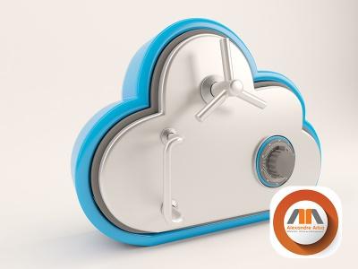 cloud-site-800px